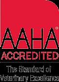 logo_aaha_red_fulltext
